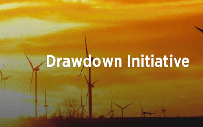 PACHAMAMA ALLIANCE DRAWDOWN SOLUTIONS: GETTING INTO ACTION WORKSHOP