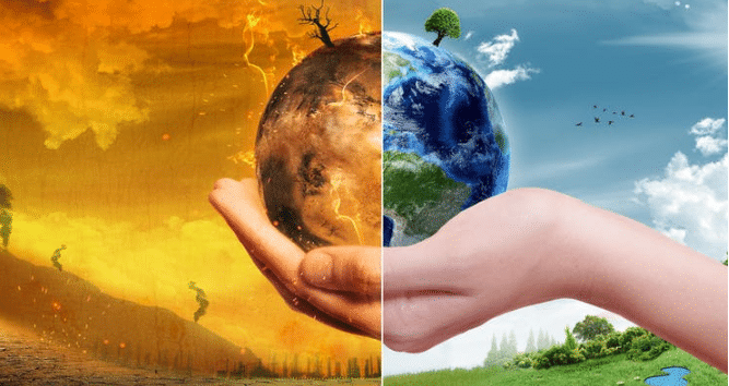 INTEGRATED LANDSCAPE SOLUTIONS TO THE CLIMATE CHALLENGE – FUNDER LEARNING AND SHARING EVENT