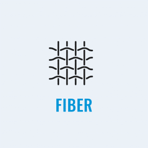 Other Fibers