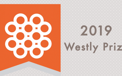 WESTLY FOUNDATION: OFFERING CASH AWARDS FOR YOUNG SOCIAL INNOVATORS FROM CALIFORNIA