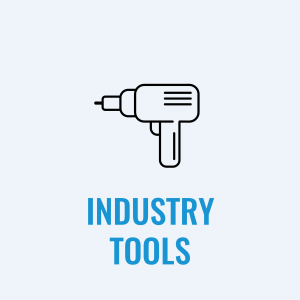 Industry Tools