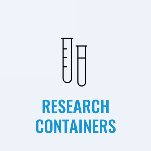 Research Containers