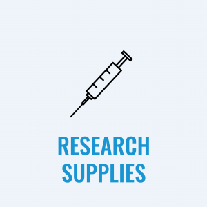 Research Supplies