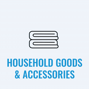 Household Goods & Accessories