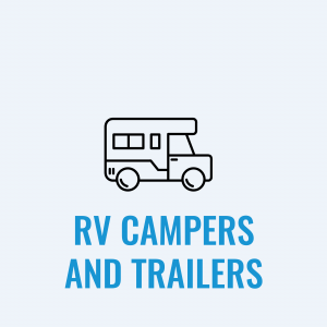 RV Campers & Trailers
