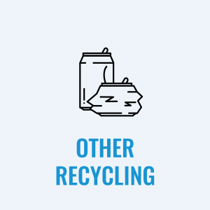 Other Recycling